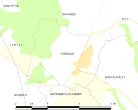 Map commune FR insee code 71216.png