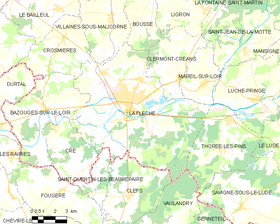 Map commune FR insee code 72154.png