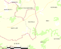 Map commune FR insee code 77304.png