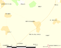 Map commune FR insee code 80669.png