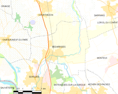 Map commune FR insee code 84016.png
