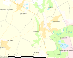 Map commune FR insee code 89029.png