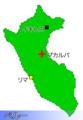 Map for plane crash-ja.png