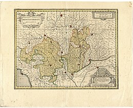 Map italy monferrato CG 52 montiferrati ducatus post 1684.jpg