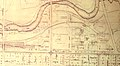 Map of Adelaide (after 1908) north of North Terrace including Jubilee Exhibition grounds and railway line.jpg