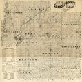 Map of Carroll County, Indiana LOC 2013593191.tif