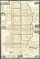 Map of Jefferson County, Ohio - from actual surveys (14969411285).jpg