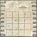 Map of Kalamazoo Co., Michigan (13405942373).jpg