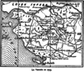 Map of La Vendee in 1793.PNG