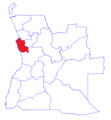 Map of Luanda Province 2014.png