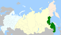 Map of Russia - Oudegeïs(2008-03).png