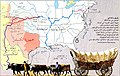 Map of Santa Fe Trail-NPS-ar.jpg