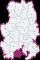 Map of Udmurtia - Alnashi Region.png