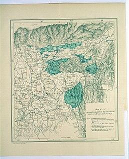 Kachari language Tibeto-Burman language of Assam, India