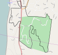 Map of the Scarborough Historic District (2).png