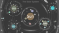 Map sol v2.png
