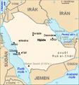 Mapa Saúdské Arábie.PNG