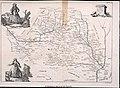 Mapa do bispado de Astorga (1761).jpg