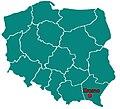 Mapka pwsz1.jpg