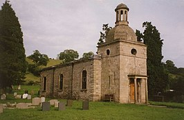 Mapleton Church - geograph.org.uk - 59394.jpg
