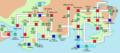 Mappa di Johto e Kanto.png