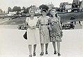 Mar del Plata 1948.jpg