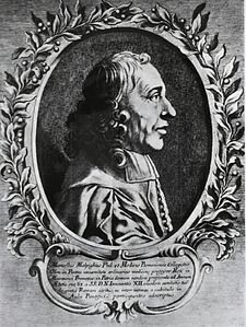 Marcello Malpighi large.jpg