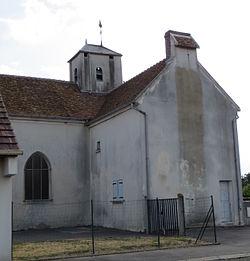 Marchémoret - Église Notre-Dame-de-l'Assomption.jpg