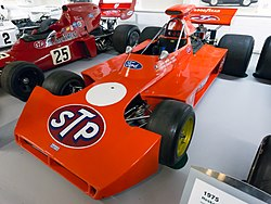 March 731 front-left Donington Grand Prix Collection.jpg