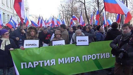March in memory of Boris Nemtsov in Moscow - 14.jpg