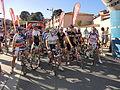 Marcha Cicloturista 4Cimas 2012 004.JPG