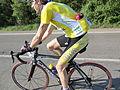 Marcha Cicloturista Ribagorza 2012 095.JPG