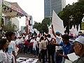 Marcha contra el matrimonio igualitario 03. Ciudad de México.jpg
