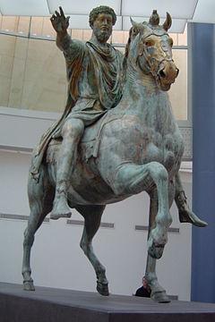 Marcus Aurelius statue.01.JPG