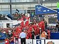 Marcus Grönholm - 2004 Rally Finland 2.jpg