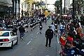 Mardi Gras Rolling In On Canal Street NOLA.jpg