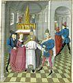 Mare Historiarum - BNF Lat4915 160r'-deuxième.jpg