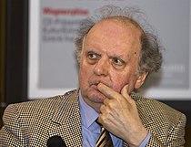 Marek Janowski 04-2012.jpg