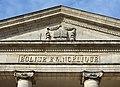 Marennes 17 Égl évangélique détail 2013.jpg