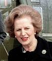 Margaret Thatcher 1981.jpg