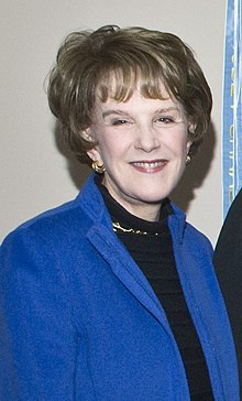 Margaret Warner in 2011.jpg