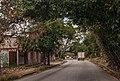 Margarita Island, Nueva Esparta, Venezuela 18.jpg