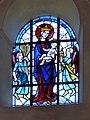 Maria Ach, Glasfenster, 1.jpeg