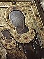 Maria Nagaya's Hodegetria (16-17th c., Kremlin) by shakko 07.jpg