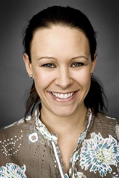 Maria Wetterstrand 4.jpg
