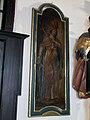 Mariae Verkuendigung Mindelheim - Sakristeivorraum 1.jpg