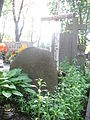 Marian Sobieski grób.JPG