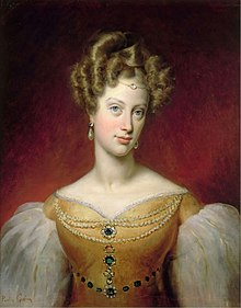 Marie-Caroline of the Two Sicilies - Duchess of Berry.jpg