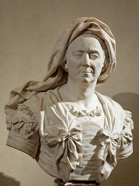 File:Marie Serre Coysevox Louvre LP502.jpg