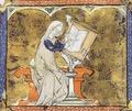 Marie de France 1.tif
